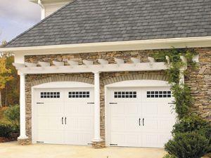 Precision Garage Door Simi Valley | Repair, Openers & New Garage Doors In Simi Valley, Ventura County & Santa Barbara