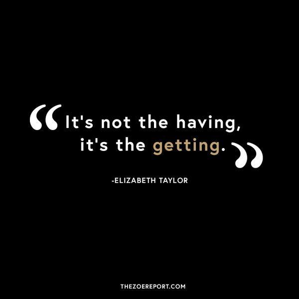 Best 25+ Elizabeth Taylor Quotes Ideas On Pinterest