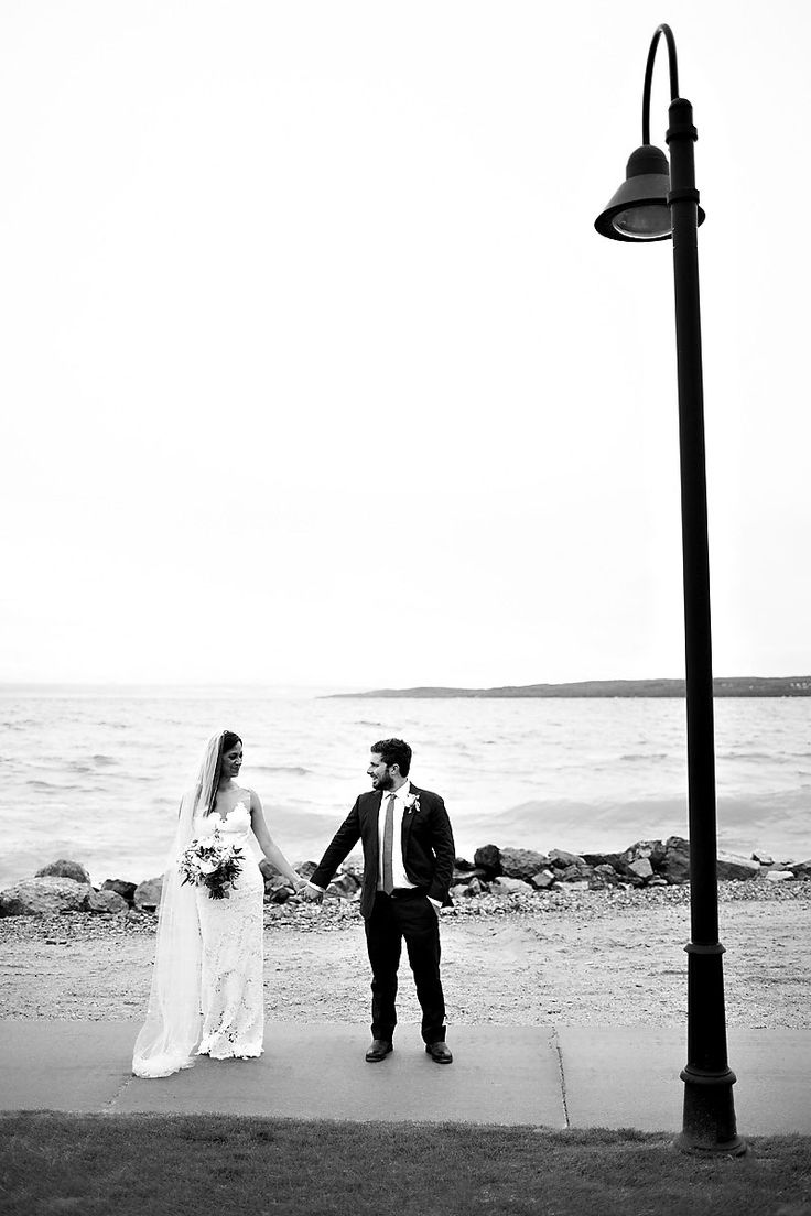 beach wedding south west uk%0A Lake Michigan Wedding   Tableau Events