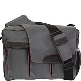 Dad Diaper Bags - Shop Diaper Bags For Men - eBags.com