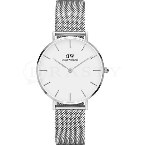 Dámské hodinky Daniel Wellington DW00100164