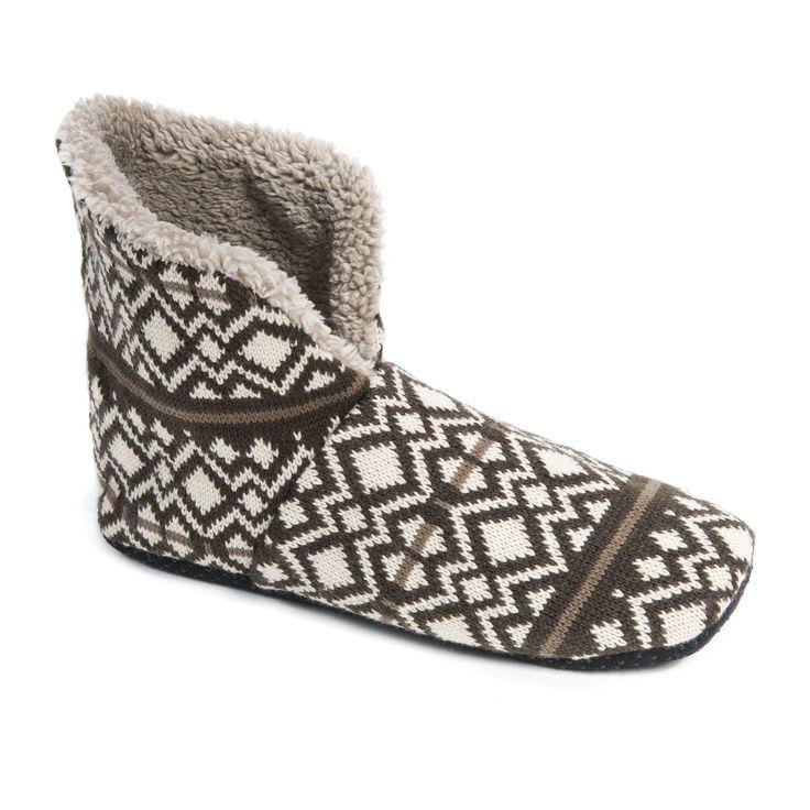 84 best crochet images on Pinterest | Knit slippers, Knitted ...
