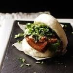 Resultado de imagen para gua bao bun recipe