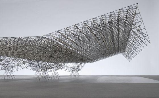 http://www.dailytonic.com/wp-content/uploads/2010/06/Pinakothek_wachsman_hangar.jpg
