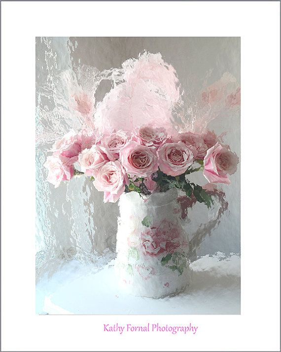 top 46 ideas about my shabby chic floral photos on pinterest shabby chic decor romantic and. Black Bedroom Furniture Sets. Home Design Ideas