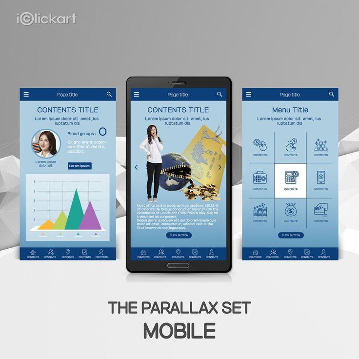 #parallax   #mobile   #template      #photo   #image   #smartphone   #stockimgae   #npine   #iclickart