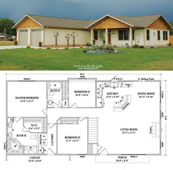 home floor plans modular home floor plans ks rh homefloorplansdakanze blogspot com
