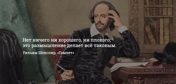 3 простых способа развить психологическую выносливость - https://lifehacker.ru/2017/02/08/unshakable-mental-toughness/?utm_source=Pinterest&utm_medium=social&utm_campaign=auto