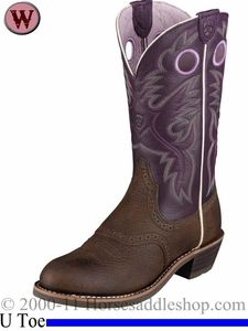 17 Best ideas about Western Riding Boots on Pinterest | Girls ...