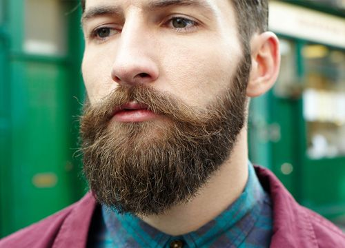 how to grow a full beard, there are many great tips and tricks have been proven to be successful in growing a full beard.