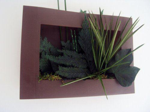 17 images about cadres et tableaux v g taux on pinterest preserve satin and mariage. Black Bedroom Furniture Sets. Home Design Ideas