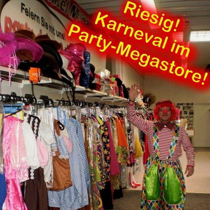 Die besten 25 karnevalsdeko ideen auf pinterest for Mobilya megastore last minute