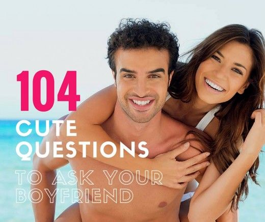 Survey questions for men and women....for my PSY term paper....please try it out.?