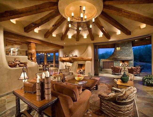 case din cob cob house design ideas 16