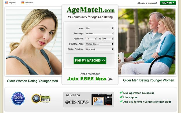 sulphur mature women dating site Join the only 100% free cougar dating site: cougaredcom it's the site that helps cougars and younger men meet online meet older women and younger men and start cougar dating today.