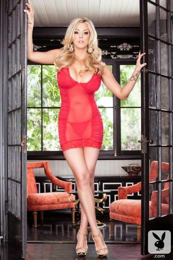 Pin by ms alyssa on Love Gisele | Women lingerie, Red ...