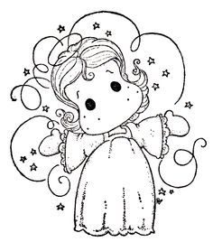 find this pin and more on magnolia coloring page