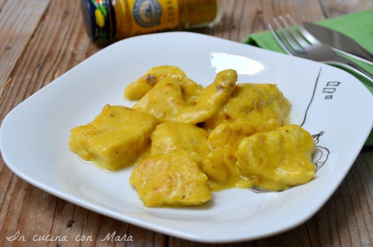 Pollo+al+curry