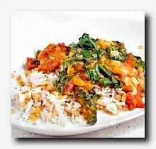 #kochen #vegetarisch fisch filetieren, resteverwertung zutaten eingeben, gesunde rezepte fur den darm, wie isst man tofu, gemusegratin rezept, geburtstagskuchen 10, lidl kochbuch, rezept obstkuchen, schnelle obstkuchen vom blech, wok gerichte mit schweinefleisch, einfache schone torten, lasagne knorr rezept, party kuchen schnell, marmelade gelee selber machen, paella ohne fisch und muscheln, das perfekte dinner wer ist der profikoch