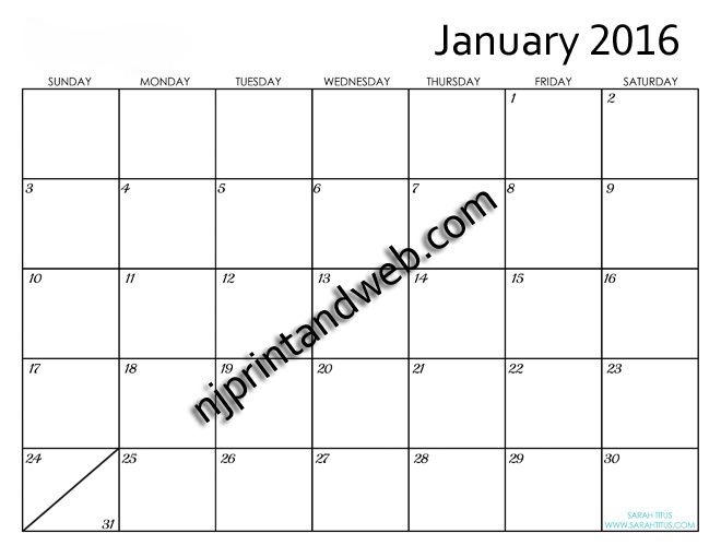 google home how to get office 365 calendar