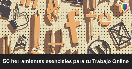 https://www.socialtools.me/blog/50-herramientas-para-tu-trabajo-online-en-redes-sociales/