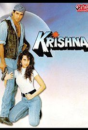 Watch Online Movie Krishna 1996. Sunil lives a poor life-style with his mom and sister. His passion is to pilot plane and he goes for training to become a successful pilot, but in the process he got himself entangled in a ...