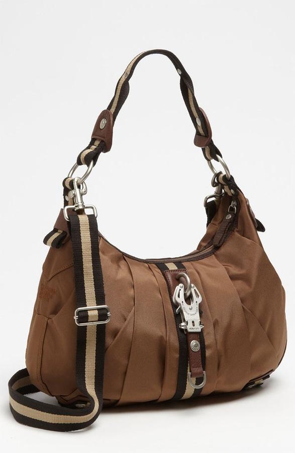 136 best images about modern handbags on pinterest. Black Bedroom Furniture Sets. Home Design Ideas