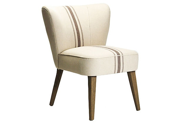 Jarron Chair