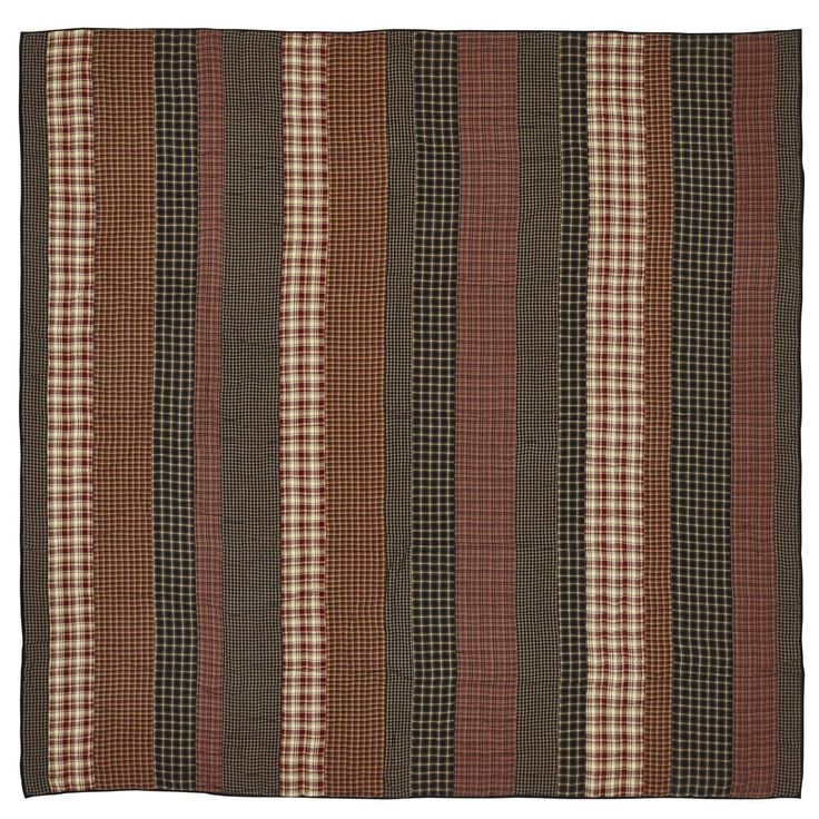 Beckham Classic Country Bedding By Ashton Amp Willow Twin Quilt Queen Quilt Quilts