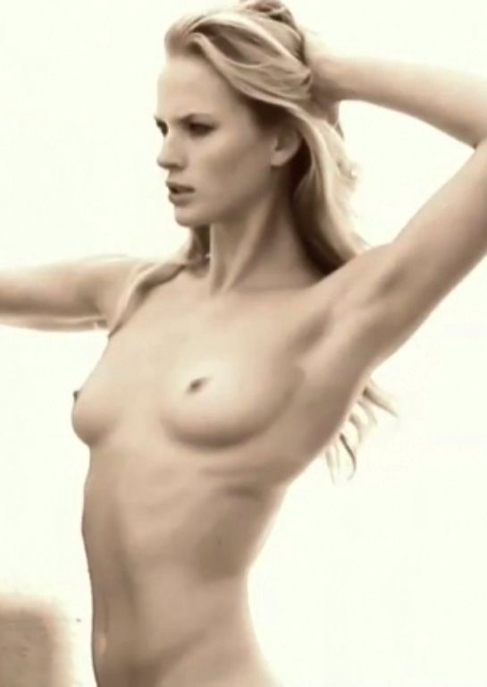 Congratulate, anne vyalitsyna topless for