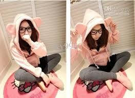 Image result for cute korean fashion
