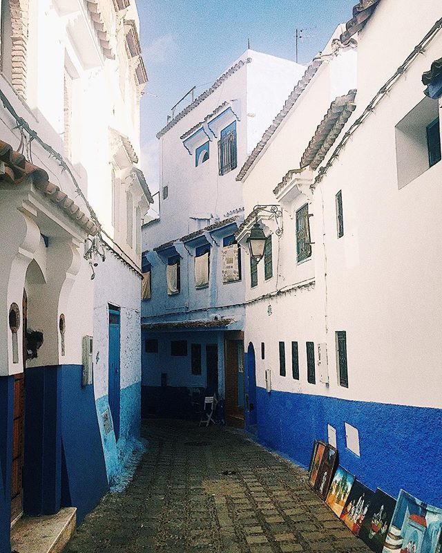 #tbt to that time I went to Morocco with my baby @monique_pantel cant wait for our next adventure