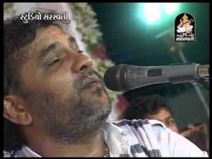 """Mazile Rushva Hai"" | Aashique 2 Songs | Hindi Bollywood Songs 2014"