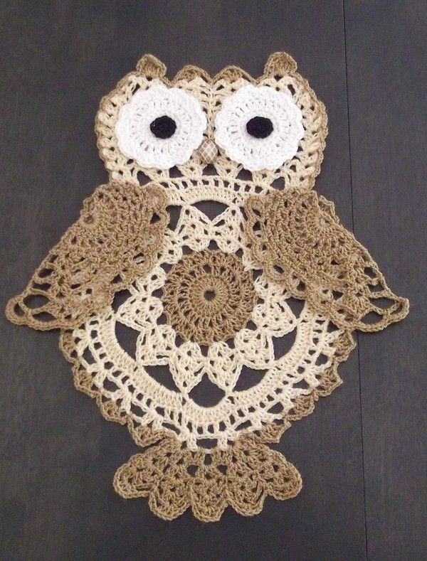 1502 Best Crochet Kitchen Amp Pot Holders Etc Images On