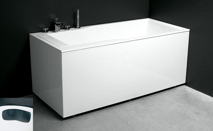R158 Standard | Svedbergs