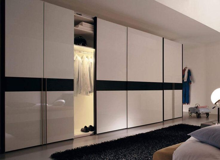 sliding door bedroom furniture. Sliding Fitted \u0026 Built In Wardrobes, Wardrobe Doors - Great Offers Are Waiting For You! Door Bedroom Furniture O