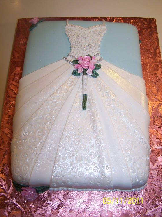 149 Best Images About Wedding Ideas On Pinterest