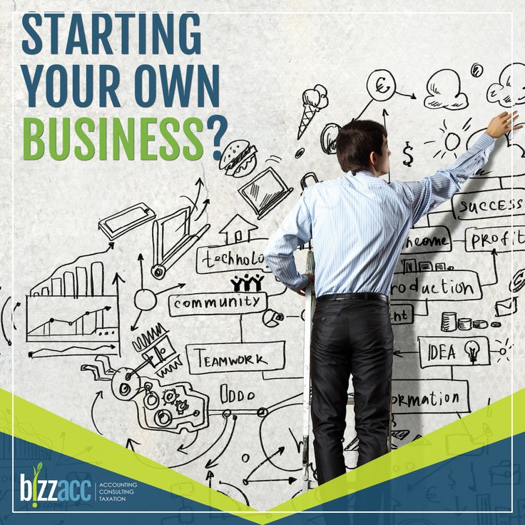Our Business Startup services will take you from A to Z with ease 082 747 7945 #accountant @KarenSun13