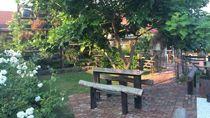 Chapel Farm Swan Valley - The Tap