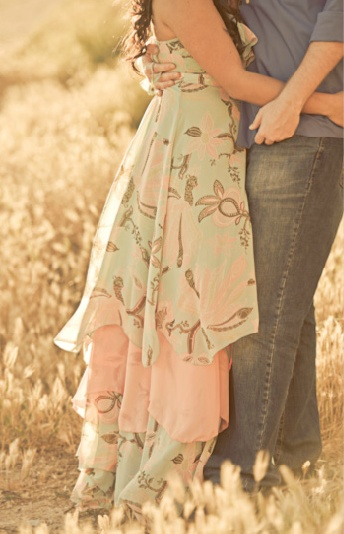 : Pretty Dresses, Cute Dresses, Honor Dresses, Pictures Time, Beautiful Dresses, The Dresses, Teen Girls, Love Couple, Fields