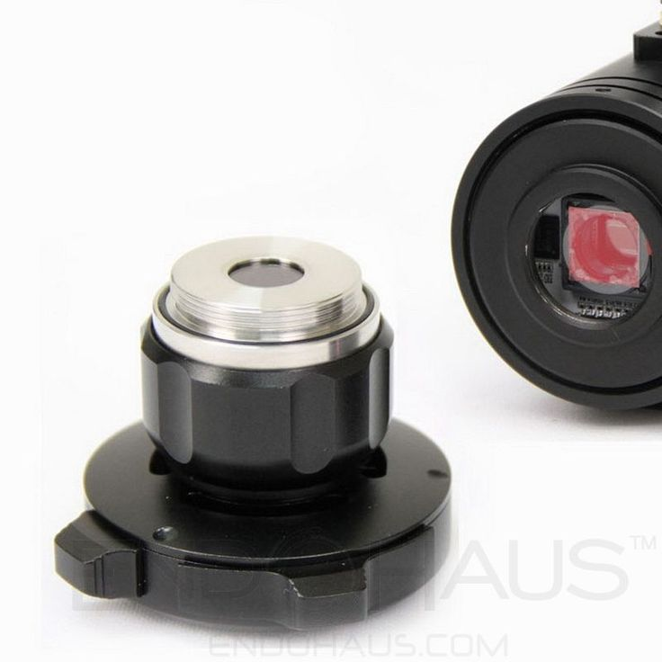 <p>This medical grade C-Mount Video Coupler comes in variety of <strong>fixed focal lengths ranging from 14 mm to 35 mm</strong>, as well as <strong>Varifocal (zoom-able) option with adjustable focal length between 18 to 35 mm</strong>, featuring an array of high quality lenses that are specially coated in order to provide clear and crisp image transfer from start (an endoscope eye-piece) to the end (c-mount video camera sensor head).</p>