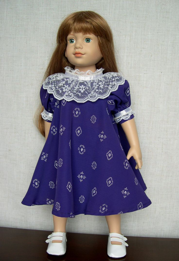 151 Best Magic Attic Doll Images On Pinterest