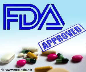 Acne Treating Drug, Zanatane, Launched in US Market by Dr Reddy's Laboratories