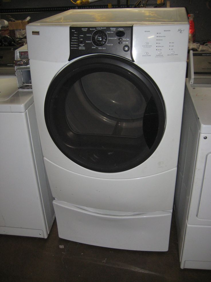 Whirlpool 677818l Dryer Manual For Whirlpool Gas And Electric Dryers