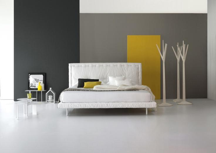 Eureka – design Giuseppe Viganò