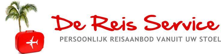 De Reis Service