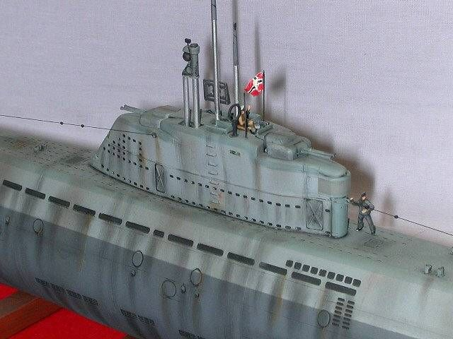 type xxi u boat search yahoo image search results