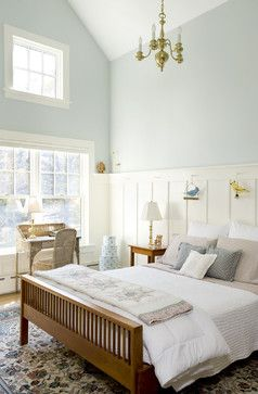 Bedroom Photos Wainscoting Design Ideas Pictures Remodel And Decor Page 2