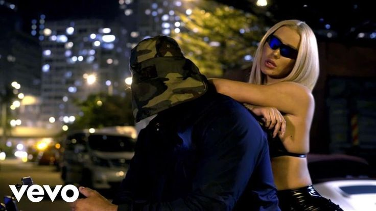 "New post on Getmybuzzup- Iggy Azalea - ""Mo Bounce"" [Video]- http://getmybuzzup.com/?p=743237- Please Share"
