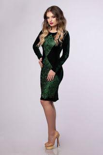 rochie-versatila-din-catifea-pentru-sezonul-rece-2